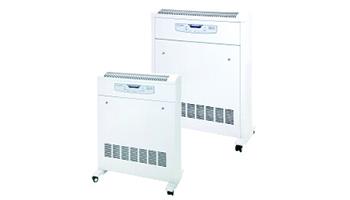 Air Purifier2