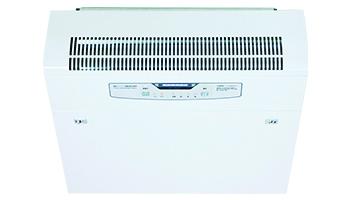 Air Purifier3
